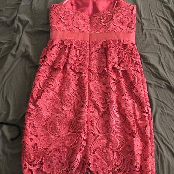 Cache Dresses & Skirts - Cocktail dress